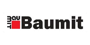 Bursa Baumit Bayi