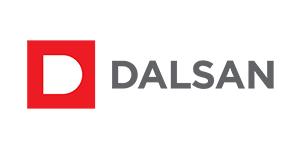 Bursa Dalsan Bayi