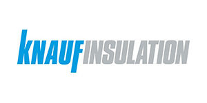 Bursa Knauf Insulation Bayi